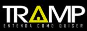logo_tramp