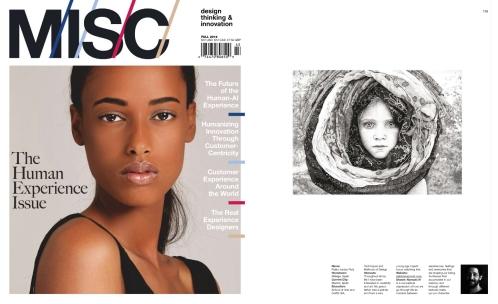 MISC_Magazine