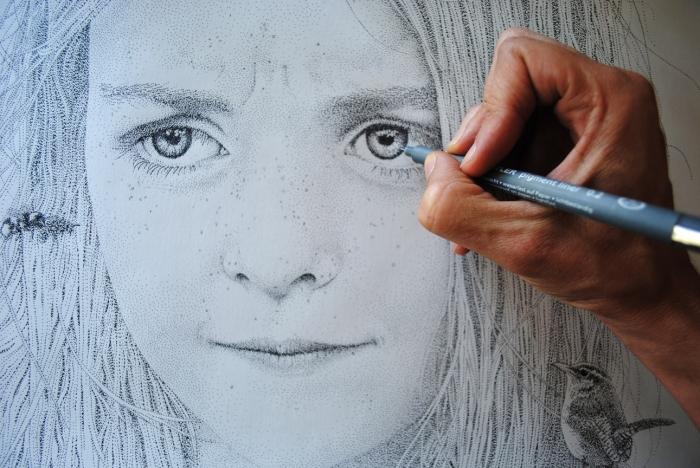 Dibujando_Def
