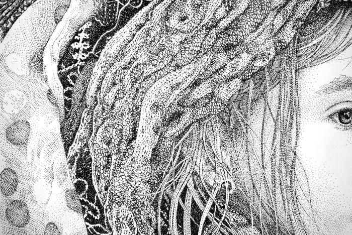 detail_2