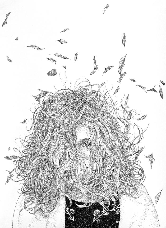 The wind_b