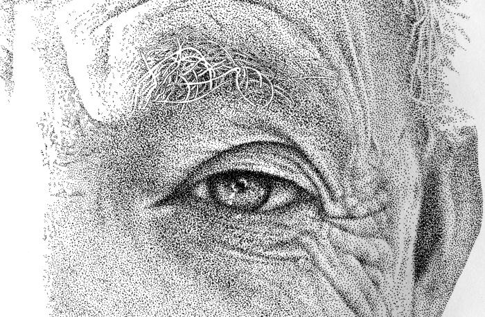 Detail 4