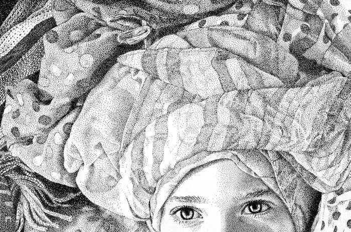 Detail_2_b