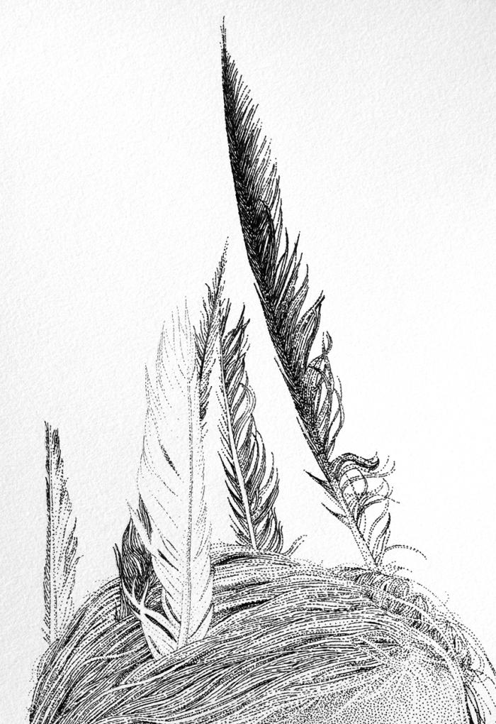 Detail_1